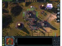 Supreme Commander - Preview - Image 26