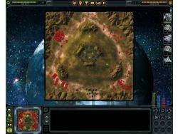 Supreme Commander - Preview - Image 27
