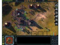Supreme Commander - Preview - Image 28