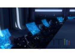 Supreme Commander - Test - Image 02