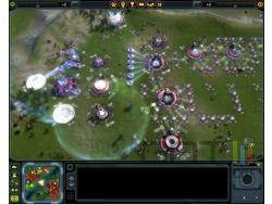 Supreme Commander - Test - Image 09