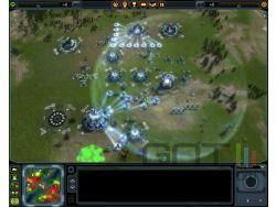 Supreme Commander - Test - Image 10