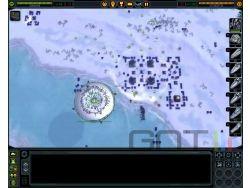 Supreme Commander - Test - Image 14