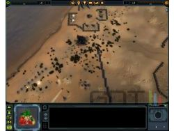 Supreme Commander - Test - Image 15