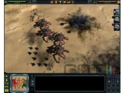 Supreme Commander - Test - Image 18