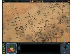 Supreme Commander - Test - Image 34