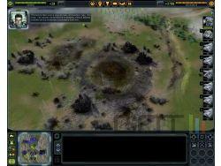 Supreme Commander - Test - Image 36