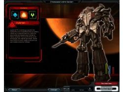 Supreme Commander - Test - Image 38