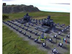 Supreme Commander - Test - Image 39