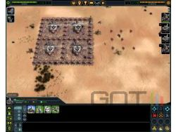 Supreme Commander - Test - Image 40