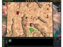 Supreme Commander - Test - Image 41