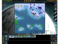 Supreme Commander - Test - Image 42