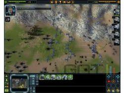 Supreme Commander - Test - Image 43