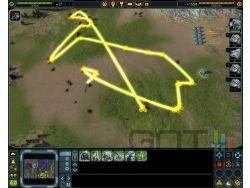 Supreme Commander - Test - Image 44