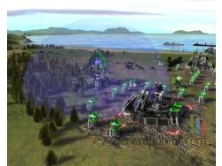 Supreme Commander - Test - Image 47
