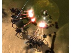 Supreme commander test image 48 small