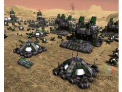 Supreme Commander - Test - Image 49