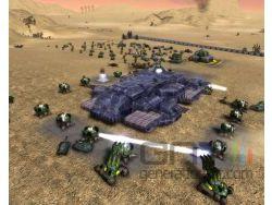 Supreme Commander - Test - Image 50