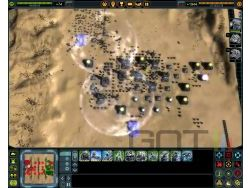 Supreme Commander - Test - Image 51