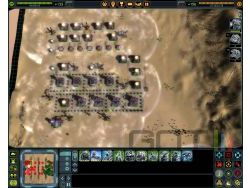 Supreme Commander - Test - Image 52