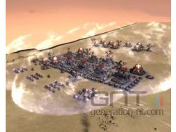 Supreme Commander - Test - Image 56