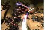 Supreme Commander - Test - Image 58 (Small)