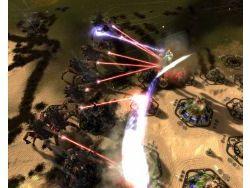Supreme commander test image 58 small
