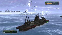 Supreme Commander Xbox 360   Image 12