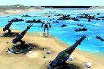 Supreme Commander Xbox 360 - Image 5