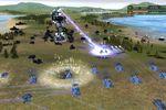 Supreme Commander Xbox 360 - Image 7