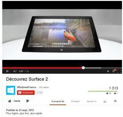 Surface-2-erreur-menu-demarrer