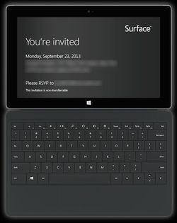 surface-2-invite