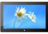 Windows 9 : le Bureau tirerait sa révérence sur ARM