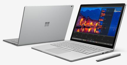 Surface-Book-1