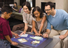 Microsoft : une table Surface grand public pour 1499 $ ?