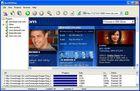 SurfOffline : aspirer tout le contenu d'un site sur votre disque dur