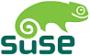 Suse linux 90x56