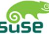 Linux SuSE 10.1 en Live DVD
