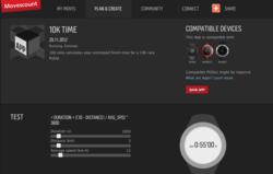 Suunto_App_10K_Time_Ambit