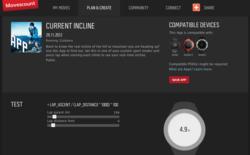 Suunto_App_Current_Incline_Ambit