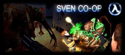 sven coop 1