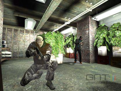 Swat4 tst