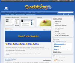 Swebits