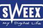 Sweex logo