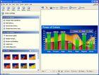 Swiff Chart Standard Edition : créer des tableaux personnalisés au format Flash