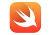 Open Source : Apple libère Swift