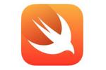 Index Tiobe: le langage Swift dans le Top 10