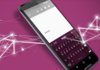 Microsoft croque SwiftKey pour de l'intelligence artificielle