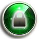 SXPasswordSuite logo 2