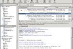 Sylpheed : un client pour suivre son courrier et ses news